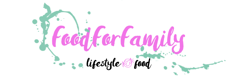 FoodForFamily